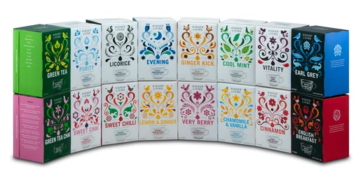 www.baldwins.co.uk-Higher-Living-Teas - are fruit teas good for you?