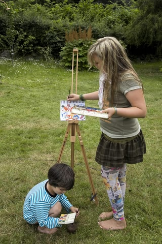 Summer Activities For The Kids - What Have You Got In Store?