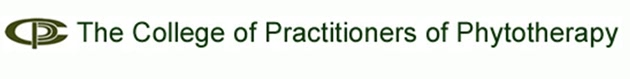 The College Of Practitioners Of Phytotherapy