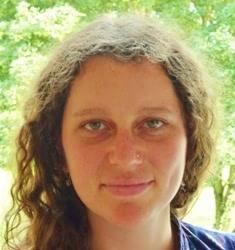 Ayurvedic Practitioner Yaeli Stern Q&A