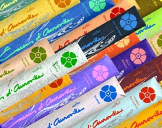 Energy Clearing For Home And Workspaces - Incense Sticks