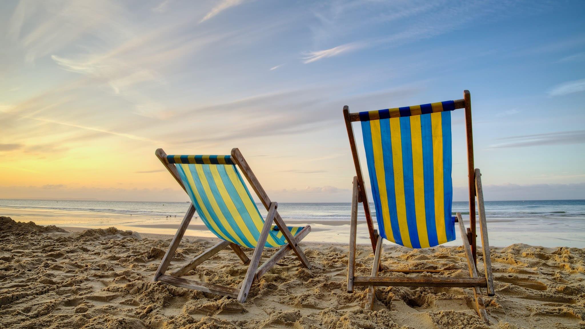 De-Stress Summer | Keeping your Children Safe in the Sun