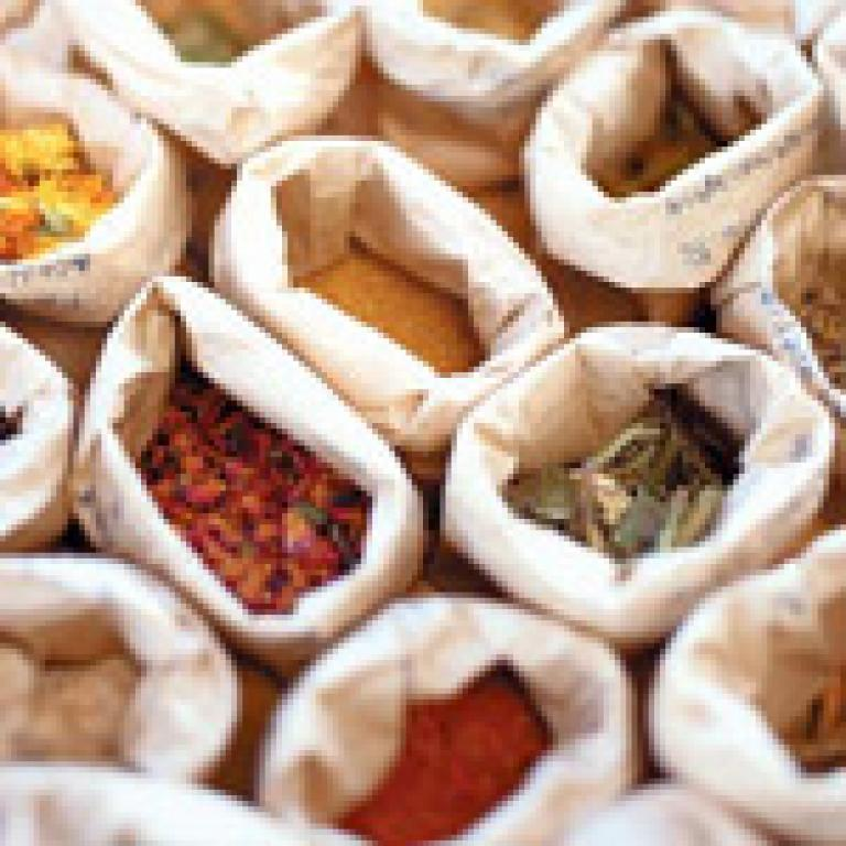 Update to EU Directive for Herbal Medicines