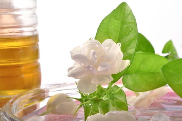 Flower Remedies FAQs