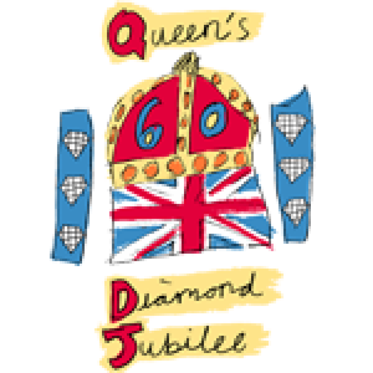 Are You Ready For The Diamond Jubilee?