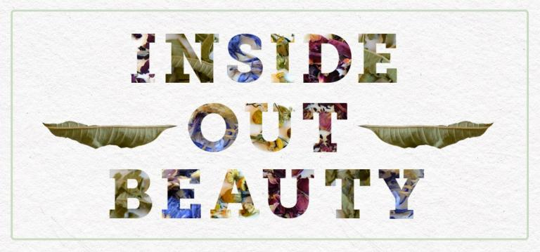 An Introduction to Inside Out Beauty – Natural Health & Beauty Guides