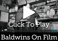 Baldwins On Film