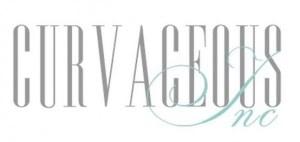 Curvaceous Inc logo