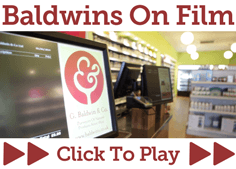 Baldwins On Film - Click To Play A Selection Of Videos All About Us
