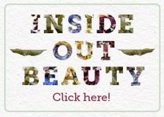 Inside Out Beauty
