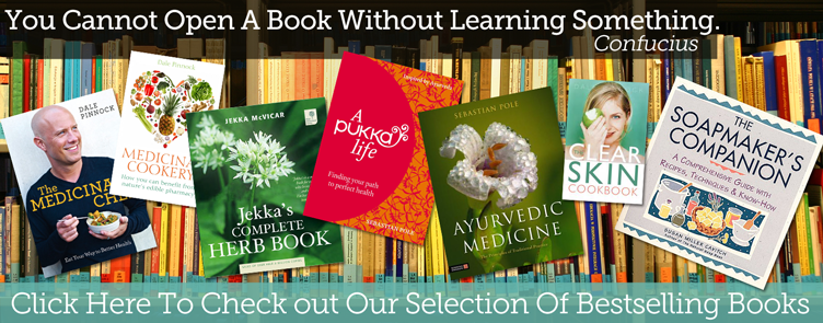 Click To Check Out Our Great Range Of Bestselling Books
