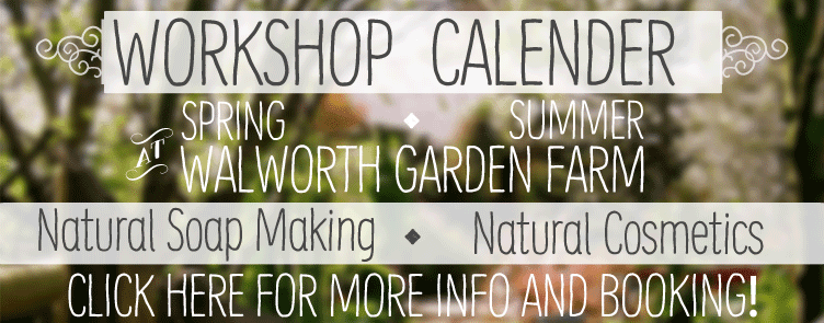 Baldwins Workshops - Click Here For More Info & Booking