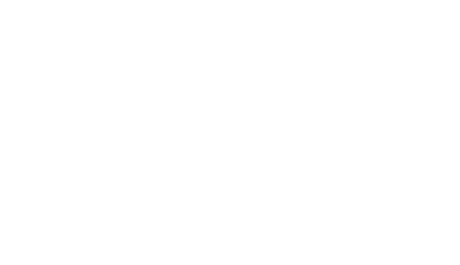 Carbon Neutral Organisation logo