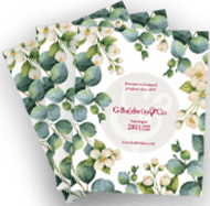 Receive Our Catalogue