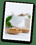 Online Herbal Consultations